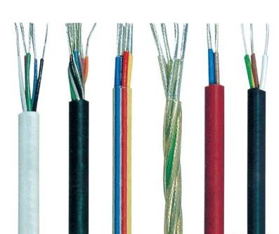 补偿电缆与补偿导线的型号